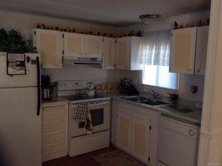 Photo 9: 19 1901 E Ryan Rd in COMOX: CV Comox Peninsula Manufactured Home for sale (Comox Valley)  : MLS®# 728781
