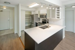 Photo 3: 2506 950 CAMBIE Street in Vancouver: Yaletown Condo for sale (Vancouver West)  : MLS®# R2147008