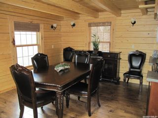 Photo 3: 2501 Spruce Cres., Indian Point in Turtle Lake: Residential for sale : MLS®# SK854410