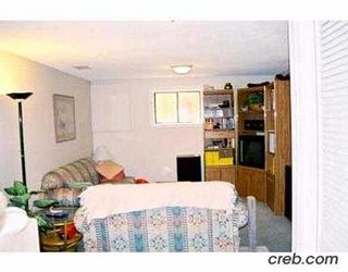 Photo 6:  in CALGARY: Cedarbrae Residential Detached Single Family for sale (Calgary)  : MLS®# C2363484