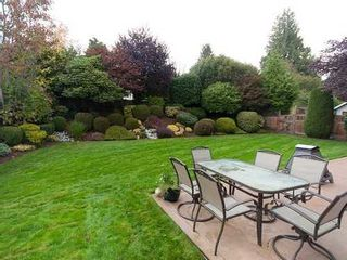 Photo 8: 2227 LAWSON Ave in West Vancouver: Home for sale : MLS®# V856042