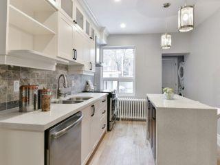 Photo 12: 10 Eaton Ave in Toronto: Danforth Village-East York Freehold for sale (Toronto E03)  : MLS®# E3683348