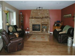 Photo 6: 30592 BURGESS Avenue in Abbotsford: Bradner House for sale : MLS®# F1405839