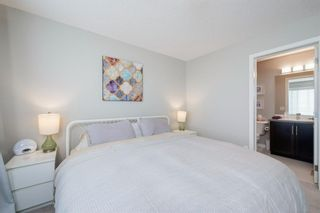 Photo 25: 62 Copperstone Common SE in Calgary: Copperfield Row/Townhouse for sale : MLS®# A1140452