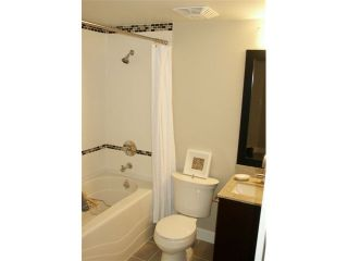 "Photo 4: 102 14100 RIVERPORT Way in Richmond: East Richmond Condo for sale in ""WATERSTONE PIER"" : MLS®# V846294"