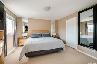 Photo 15: 346 Pickard Way North in Regina: Normanview Residential for sale : MLS®# SK871171