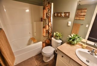 Photo 14: 222 FOSTER Way in Williams Lake: Williams Lake - City House for sale (Williams Lake (Zone 27))  : MLS®# R2597359