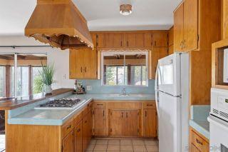 Photo 15: SOUTH ESCONDIDO House for sale : 3 bedrooms : 419 Idaho Ave in Escondido