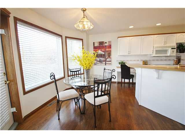 Photo 6: Photos: 73 VALLEY MEADOW Gardens NW in CALGARY: Valley Ridge Residential Detached Single Family for sale (Calgary)  : MLS®# C3584611