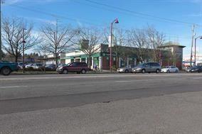 "Photo 20: 103 12160 80 Avenue in Surrey: West Newton Condo for sale in ""La Costa Green"" : MLS®# R2062778"