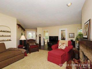 Photo 17: 555 Fairways Pl in COBBLE HILL: ML Cobble Hill Half Duplex for sale (Malahat & Area)  : MLS®# 677307