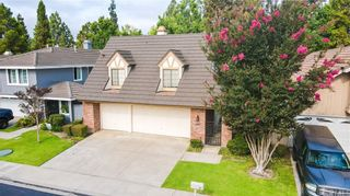 Photo 14: 3477 Windsor Court in Costa Mesa: Residential for sale (C3 - South Coast Metro)  : MLS®# OC21183339