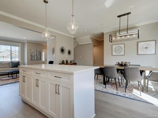Photo 2: 1141 Smokehouse Cres in Langford: La Happy Valley House for sale : MLS®# 823978