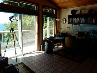 Photo 12: 7563 EUREKA Place in Halfmoon Bay: Halfmn Bay Secret Cv Redroofs House for sale (Sunshine Coast)  : MLS®# V1130195