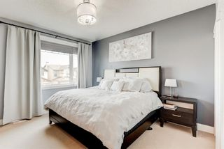 Photo 22: 17 Royal Birch Landing NW in Calgary: Royal Oak Residential for sale : MLS®# A1060735
