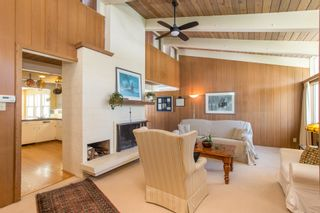 Photo 4: 12251 AGAR Street in Surrey: Crescent Bch Ocean Pk. House for sale (South Surrey White Rock)  : MLS®# R2568881