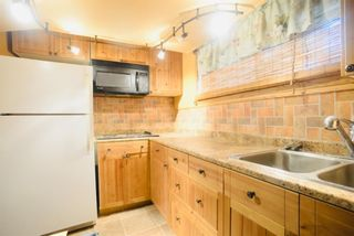 Photo 6: 17 6915 Ranchview Drive NW in Calgary: Ranchlands Row/Townhouse for sale : MLS®# A1110149