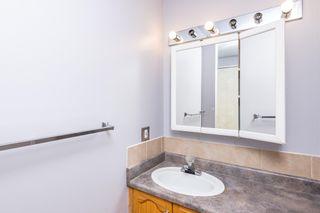 Photo 17: 300 2545 116 Street in Edmonton: Zone 16 Condo for sale : MLS®# E4249356