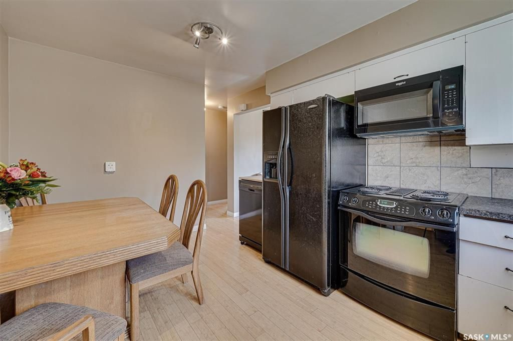 Photo 10: Photos: 207 Islay Street in Colonsay: Residential for sale : MLS®# SK851603