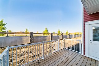 Photo 40: 110 Creekside Way SW in Calgary: C-168 Detached for sale : MLS®# A1144318