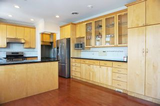 Photo 7: 4010 OXFORD Street in Burnaby: Vancouver Heights House for sale (Burnaby North)  : MLS®# R2595958