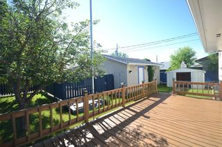 Photo 18: 1004 PENSDALE Crescent SE in Calgary: Penbrooke Meadows Detached for sale : MLS®# C4305692