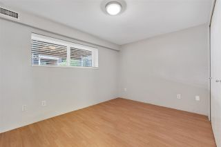 Photo 15: 3451 JERVIS Street in Port Coquitlam: Woodland Acres PQ House for sale : MLS®# R2573106