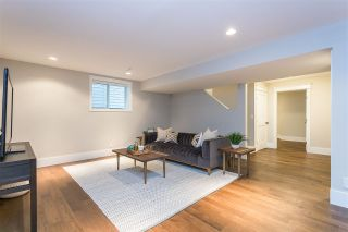 Photo 33: 2677 164 Street in Surrey: Grandview Surrey House for sale (South Surrey White Rock)  : MLS®# R2537671