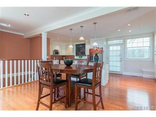 Photo 6: 1971 Fairfield Rd in VICTORIA: Vi Fairfield East House for sale (Victoria)  : MLS®# 731536