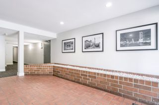 """Photo 20: 213 2150 BRUNSWICK Street in Vancouver: Mount Pleasant VE Condo for sale in """"MT PLEASANT PLACE"""" (Vancouver East)  : MLS®# R2161817"""