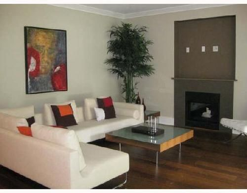 Photo 10: Photos: 3519 49TH Avenue in Vancouver West: Southlands Home for sale ()  : MLS®# V738179