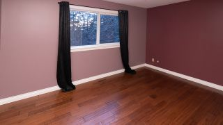 Photo 31: 32358 MCBRIDE Avenue in Mission: Mission BC House for sale : MLS®# R2545302