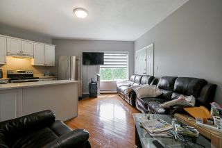 Photo 21: 7383 151A Street in Surrey: East Newton House for sale : MLS®# R2575342