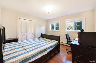 Photo 28: 13976 MARINE Drive: White Rock House for sale (South Surrey White Rock)  : MLS®# R2552761