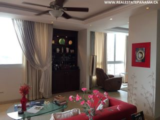 Photo 11: 316 M2 Penthouse in Panama City only $489,000