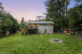 Photo 24: 2815 Meadowview Rd in : ML Shawnigan House for sale (Malahat & Area)  : MLS®# 858524