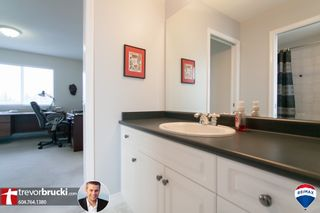 Photo 29: 15477 34a Avenue in Surrey: Morgan Creek House for sale (South Surrey White Rock)  : MLS®# R2243082