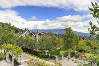 """Photo 11: 211 1432 PARKWAY Boulevard in Coquitlam: Westwood Plateau Condo for sale in """"MONTREUX"""" : MLS®# R2099628"""