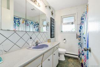 Photo 10: 15982 BUENA VISTA Avenue: White Rock House for sale (South Surrey White Rock)  : MLS®# R2539773