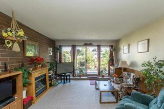 """Photo 18: 108 46210 CHILLIWACK CENTRAL Road in Chilliwack: Chilliwack E Young-Yale Townhouse for sale in """"CEDARWOOD"""" : MLS®# R2602109"""