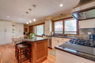 Photo 21: 6107 Baroc Road NW in Calgary: Dalhousie Detached for sale : MLS®# A1134687
