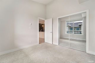 """Photo 11: B403 20211 66 Avenue in Langley: Willoughby Heights Condo for sale in """"Elements"""" : MLS®# R2582651"""