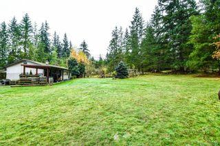 Photo 29: 3152 York Rd in : CR Campbell River South House for sale (Campbell River)  : MLS®# 866527