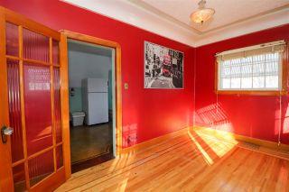 Photo 12: 11005 109 Street in Edmonton: Zone 08 House for sale : MLS®# E4230494
