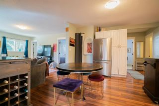 Photo 18: 118 Howard Ave in : Na University District House for sale (Nanaimo)  : MLS®# 871382