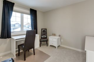 Photo 25: 5208 ADMIRAL WALTER HOSE Street in Edmonton: Zone 27 House for sale : MLS®# E4226677