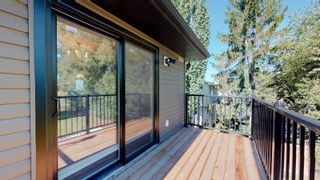 Photo 25: 2 WESTBROOK Drive in Edmonton: Zone 16 House for sale : MLS®# E4249716