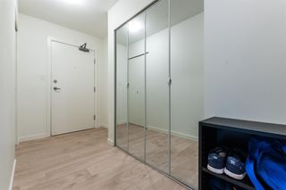 """Photo 18: 501 602 CITADEL Parade in Vancouver: Downtown VW Condo for sale in """"SPECTRUM"""" (Vancouver West)  : MLS®# R2597668"""