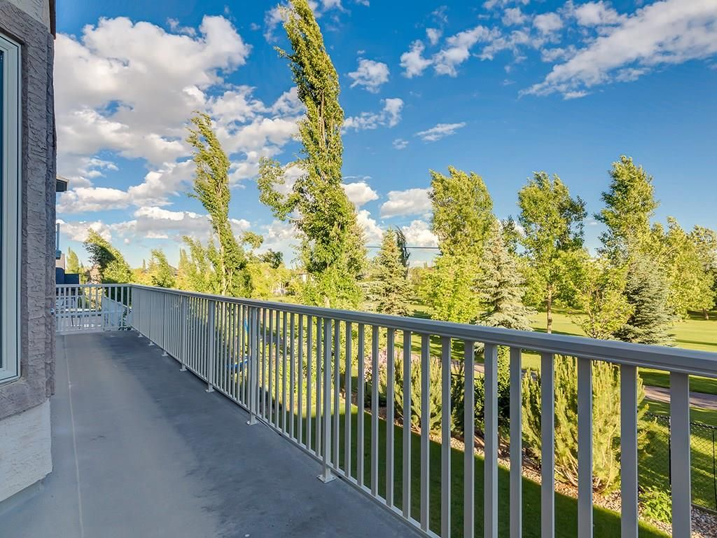 Photo 43: Photos: 1041 PANORAMA HILLS Landing NW in Calgary: Panorama Hills House for sale : MLS®# C4122124