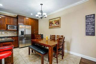 """Photo 10: 19321 72A Avenue in Surrey: Clayton House for sale in """"CLAYTON"""" (Cloverdale)  : MLS®# R2244288"""
